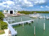 12411 Overseas Highway - Photo 12