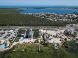 104120 Overseas Highway - Photo 39