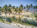 57612 Overseas Highway - Photo 14