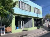 826 Duval Street - Photo 1