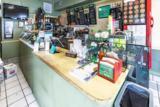 540 Greene Street - Photo 5
