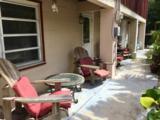 138 Harborview Drive - Photo 13