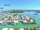 11740 5Th Avenue Ocean - Photo 39