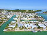 11740 5Th Avenue Ocean - Photo 40