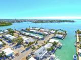 11740 5Th Avenue Ocean - Photo 41