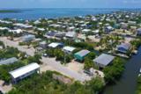 27326 Martinique Lane - Photo 24