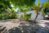 27326 Martinique Lane - Photo 3