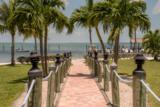 87200 Overseas Highway - Photo 42