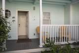 620 Thomas Street - Photo 1