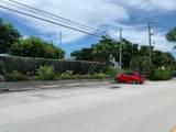 97 Coco Plum Drive - Photo 31