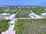 Lot 13 Bahama Drive - Photo 13