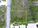 Lot 13 Bahama Drive - Photo 14