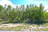 Lot 13 Bahama Drive - Photo 15