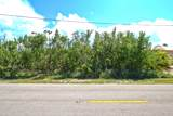 Lot 13 Bahama Drive - Photo 20