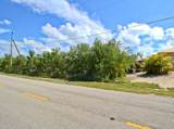 Lot 13 Bahama Drive - Photo 21