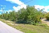 Lot 13 Bahama Drive - Photo 22