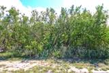 Lot 13 Bahama Drive - Photo 23
