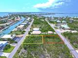 Lot 13 Bahama Drive - Photo 26