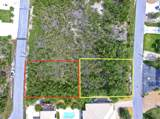 Lot 13 Bahama Drive - Photo 27