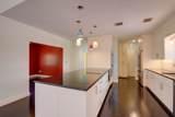 20909 5Th Avenue - Photo 5