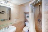 6810 Front Street - Photo 12