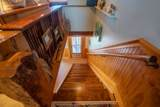 6810 Front Street - Photo 19