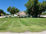 428 4Th Road - Photo 6