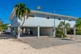 9300 Aviation Boulevard - Photo 23