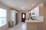 56 Ed Swift Road - Photo 2