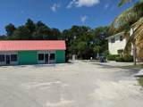105970 Overseas Highway - Photo 1