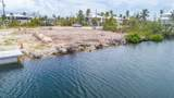 Lot 11 Forrestal Avenue - Photo 11