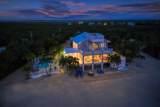 4230 Filer Cove Road - Photo 1