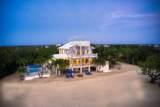 4230 Filer Cove Road - Photo 2