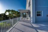 4230 Filer Cove Road - Photo 30