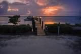 4230 Filer Cove Road - Photo 49