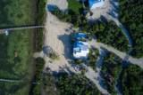 4230 Filer Cove Road - Photo 57