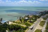 Overseas Highway - Photo 2