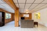 161 Harborview Drive - Photo 21