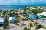 27438 Haiti Lane - Photo 13