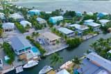 27438 Haiti Lane - Photo 14