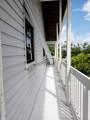 29059 Magnolia Lane - Photo 18