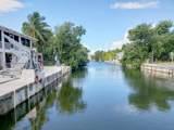 29059 Magnolia Lane - Photo 29