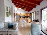 29059 Magnolia Lane - Photo 31