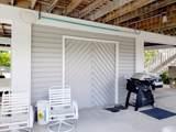 29059 Magnolia Lane - Photo 9