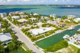 869 Lagoon Drive - Photo 12