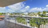 181 Bahama Avenue - Photo 15