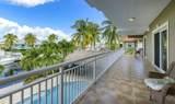 181 Bahama Avenue - Photo 21
