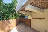 110 Rolling Hill Road - Photo 12
