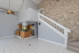 110 Rolling Hill Road - Photo 14