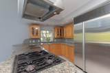 110 Rolling Hill Road - Photo 16
